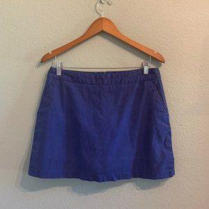 ADIDAS STRETCH Golf Tennis Skirt